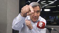 Semana em Brasília vive na expectativa de análise de denúncia contra Temer