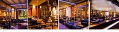 About Us - knife restaurants Smoked Ribs, Smokehouse, How To Grill Steak, Cape Town, Towers, This Is Us, Restaurants, Old Things, Crystal