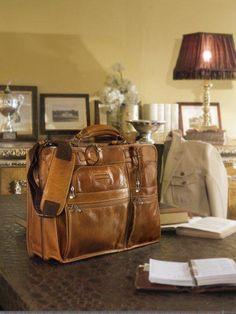 wonderful bags