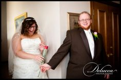 www.deluccaphotography.com