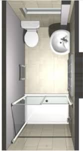 Gallery For Photographers Image result for small ensuite shower room design ideas