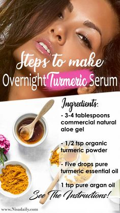 Diy Skin Care Rezepte Home Remedies Anti Aging Faces Verwendet 3 Zutaten Homemade Skin Care, Diy Skin Care, Skin Care Tips, Homemade Mask, Anti Aging Skin Care, Natural Skin Care, Hair Removal, Burt's Bees, Skin Care Routine For 20s