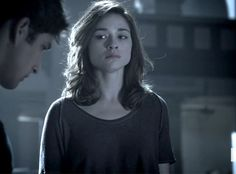 "Teen Wolf Kills Off One of Its Major Characters—Find Out Who Died in ""Insatiable""..... ""SAD""! :("