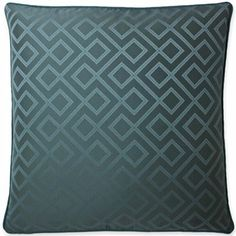 Buena Vista Comforter Set & Accessories - jcpenney