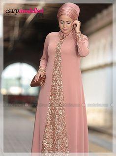 baju yg ak u suka African Dresses For Kids, African Maxi Dresses, Latest African Fashion Dresses, Abaya Mode, African Print Dress Designs, Long Dress Fashion, Plus Zise, Frack, Muslim Fashion