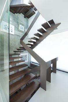 Gallery of Miravent House / Perretta Arquitectura - 13
