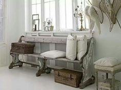 Beste afbeeldingen van hal diy ideas for home stairs en cottage