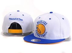 Here you can get NBA snapback hats at top quality and factory wholesale price http://www.nicesnapbacks.cn #nba_snapback_hats #snapback #hats #sports #nba #mens_fashion #products