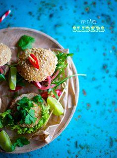 The Food Club.dk
