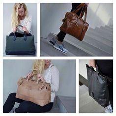 Nieuw Nieuw Nieuw!! #REY7 tassen @LotZ & Linde