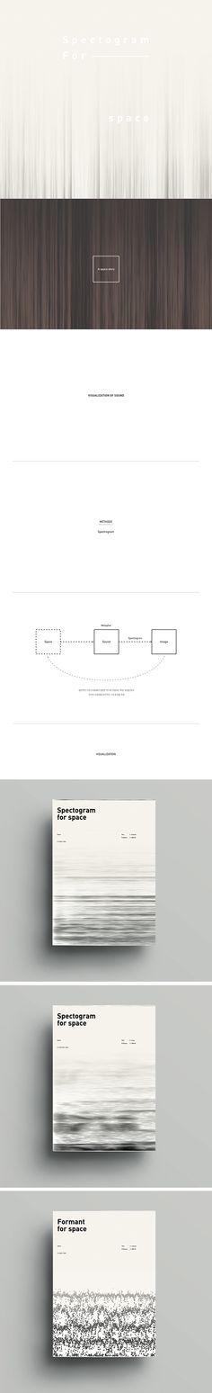 김보람│ Information Visualization 2014│ Dept. of Digital Media Design │#hicoda │hicoda.hongik.ac.kr