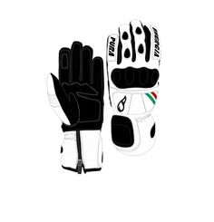 The glove for all athletes that long for top performance. This specialist slalom glove is designed for optimum comfort with waterproof, soft goatskin combined with anatomic fitting for freedom of movement. Plastic reinforcement on the back of the knuckles, fingers and wrists means you are properly protected if you come up against the gates. Now nothing stands in your way! Ski Fashion, Mens Fashion, Ski Gear, Freedom Of Movement, Sport, Glove, Gates, Athletes, Kayaking