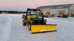 16 Best Denali Plows Images Snow Plow Arctic Atv Parts