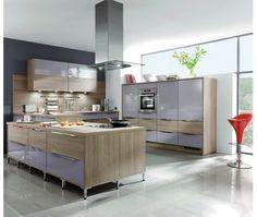 8 Best Wood Grain Kitchen Cabinets Ideas Kitchen Cabinets China Kitchen Custom Kitchen Cabinets