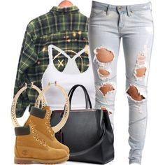 U better report ya swagg missing - YL Crazy Outfits, Tomboy Outfits, Hot Outfits, Swag Outfits, Casual Outfits, Dope Fashion, Fashion Killa, Teen Fashion, Fashion Ideas