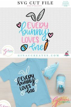 Easter Svgs 30 Ideas On Pinterest In 2020 Easter Svg Easter Svg