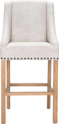 See the Gatineau Flowery Branch Barrel Chairs. Luxury Home Furniture, Online Furniture, Furniture Ideas, Flowery Branch, Barrel Chair, Allium, Vanity Bench, Accent Chairs, Plush