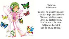 Diy Crafts For Gifts, Nursery Rhymes, Teacher Resources, Kindergarten, Language, Activities, School, Floral, Kids