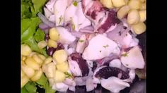Ceviches To Go Guayaquil - YouTube