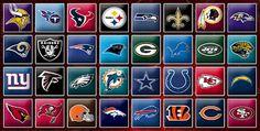 nfl football teams in california But Football, Nfl Football Teams, Cowboys Football, Nfl Jerseys, Football Season, College Football, Football Shirts, Football Parties, Football Humor