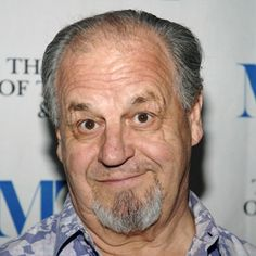 Paul Dooley is listed (or ranked) 93 on the list Celebrities Who Were In The Military Paul Dooley, Famous Veterans, Military Signs, Celebrity List, Biography, Famous People, Actors, Couples, Celebrities