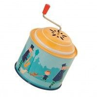 metal-musical-box-moulin-roty-720373-2 CUILLIN