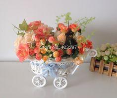 flores secas - Pesquisa Google
