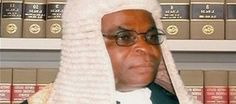 The Economic and Financial Crimes Commission, EFCC,has denied report that the Chief Justice of Nigeria, Walter Onnoghen, is under investi...