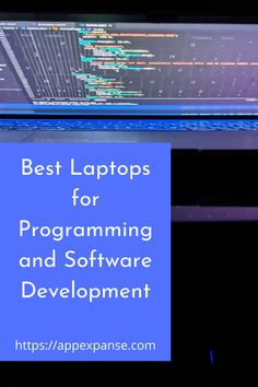 Best Laptops, Educational Technology, Technology News, Software Development, Unity Games, Unreal Engine, Computer Programming, Mobile Application, Writing Tips