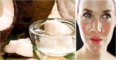 El aceite de coco es un ingrediente mágico que tiene una gran cantidad de beneficios para la salud y la belleza. Anuncio En este artículo se pueden leer algunas recetas que te darán aún más razones para comprar un frasco para tener en casa. Crema de afeitar libre de químicos La crema de afeitar convencional …