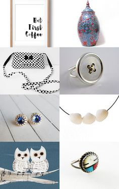 but first.. by Sue on Etsy--Pinned with TreasuryPin.com