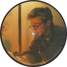 45cat - Nick Heyward - On A Sunday / Stolen Tears - Arista - UK - HEYPD 4