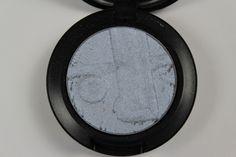 SALE! Mac Diva in Distress Eyeshadow - wenig benutzt. LE - 10-  zzgl. Versand. #sale #instasale #mac #divaindistress #eyeshadow