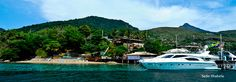 #Yacht #Club #Brazil #Iate #Clube #Santos #Sail #Vela #SaoPaulo #Ilhabela http://revistavivelatinoamerica.com/2015/10/07/iate-clube-santos-sao-paulo-brasil/