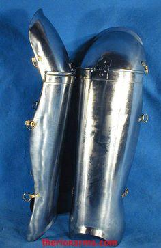 Armamento y Vestimenta: Guerreando en Calradia 8b4fcb58e7663b71dcbfa0e3ec37ecab--romans