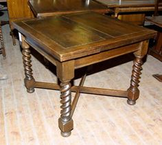 wooden tables & bases | commercial renovations contract furnishings