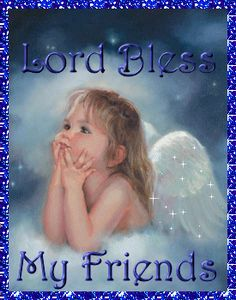Friendship scraps, comments, graphics and images for Orkut. Send messages and glitters to your friends! Angel Images, Angel Pictures, Friend Pictures, Angel Quotes, I Believe In Angels, Angels Among Us, Guardian Angels, 5d Diamond Painting, Angel Art