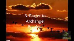 Image result for angels prayers
