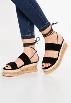 Women Sandals | The new collection Zalando