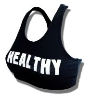 Statement bra pro - Healthy  https://cheerbusiness.nordicshops.com