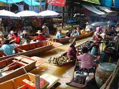 Top 10 Tourist Attractions in Thailand - Top Travel Lists