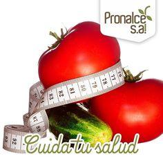 Tener una alimentación balanceada es fundamental para el cuidado de tu salud, por eso queremos invitarte a seguir una dieta que cumpla con todos los nutrientes que necesitas para estar bien día a día. #TipsPronalce #Pronalce.  #Pronalce #Avena #Wheat #Trigo #Cereal #Granola #Fit #Oats #ComidaSaludable #Yummy #Delicious #Tasty #Instagood #Delicioso #Sano #HealthyFood #Breakfast #Protein #Nutrición #Cereales