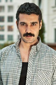 Caner Cindoruk (d. 1 Ocak 1980, Adana), Türk tiyatro, sinema ve dizi oyuncusudur.oğlak-capricorn