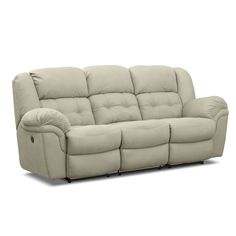 Top 10 Best Reclining Sofa Sets (Ultimate Buying Guide)  Living Room, Modern, Leather, Lazy Boy, Microfiber, Gray,Contemporary, Layout, Sectional, Power, Stylish, Slipcover, Black, Fabric, Set, With Chaise, Tan, Blue, Grey, Brown, Ideas, And Loveseat, Wit http://www.mancavegenius.org/