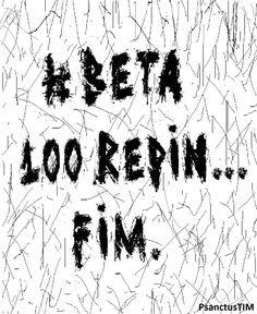 100 REPIn será o Fim
