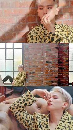 Kaisoo, Chanbaek, Chanyeol, Kpop Exo, Exo K, Baekhyun Wallpaper, Bts Boys, Boy Bands, Album