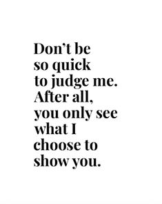 Epic Quotes, Badass Quotes, Wise Quotes, Great Quotes, Words Quotes, Wise Words, Quotes To Live By, Funny Quotes, Inspirational Quotes