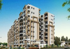 Panchsheel Pratishtha project launched residential apartments at Sector 75 Noida where Metro has to be come. The project is fabulous and highly impressive project of central Noida. It has to be configured 2BHK to 4BHK apartments with the price of 40 Lakh onwards.