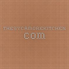 thesycamorekitchen.com