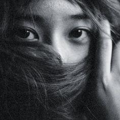 44ca97a8ca9  nuabo meuのInstagram写真をチェック • いいね!27件 Korean Actresses